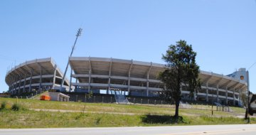 estadio-campeon-del-siglo-cap_2